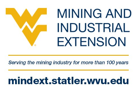 Mining & Industrial Extension WV