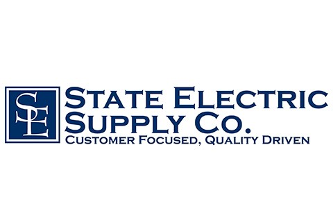 State Electric Supply Co.