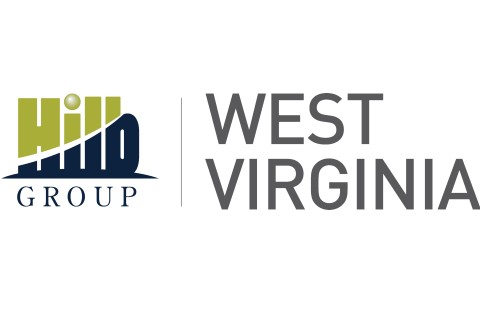 The Hilb Group of West Virginia