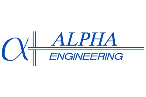 Alpha Engineering Services, Inc
