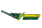Commonwealth Equipment Corp.