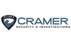 Cramer Security & Investigations