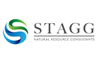 Stagg Resource Consultants, Inc.
