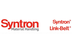 Syntron Material Handling