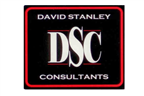 David Stanley Consultants LLC