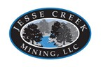 Jesse Creek Mining, LLC