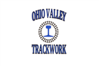 Ohio Valley Trackwork, Inc.