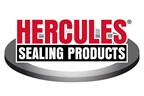 Hercules Sealing Products