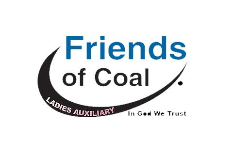 858a7b65537 Friends of Coal    West Virginia Coal Association Buyers Guide